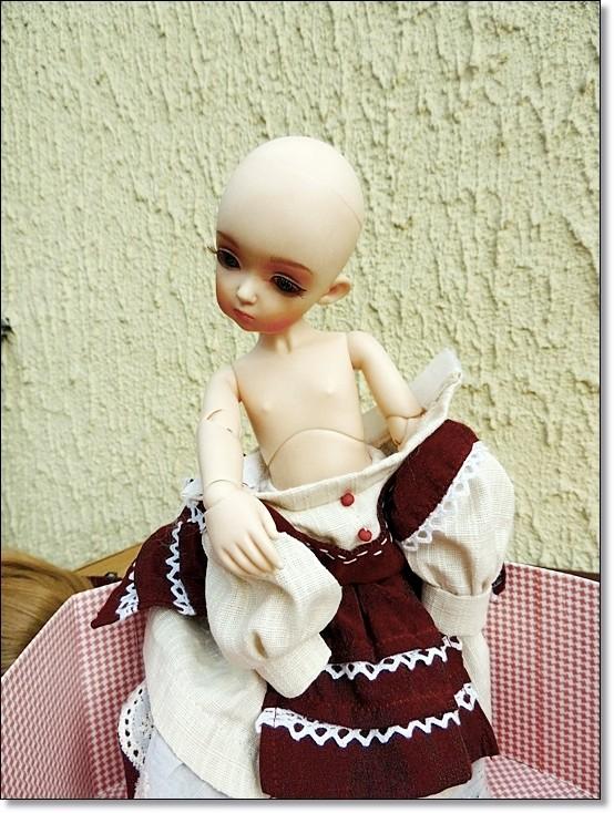 Dune et Violette, mes petites fées gourmandes page 2 051_na14