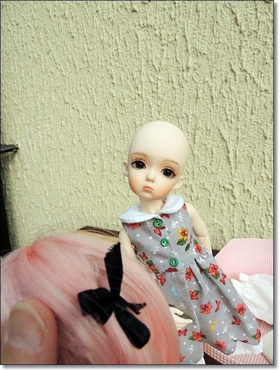 Dune et Violette, mes petites fées gourmandes page 2 051_na16