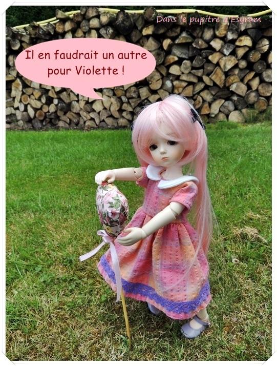 Dune et Violette, mes petites fées gourmandes page 2 054_du15