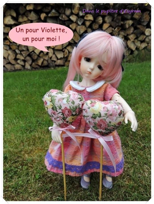 Dune et Violette, mes petites fées gourmandes page 2 054_du16