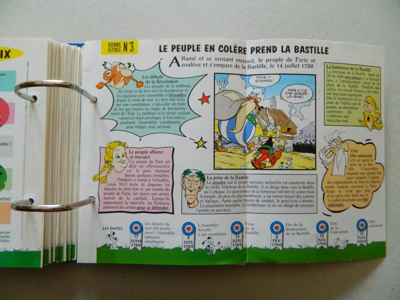 La Collection de Benjix - Page 4 Dscn5012