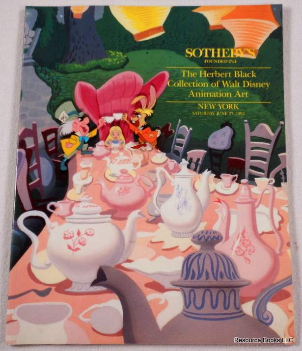 Les livres Disney - Page 4 03388410