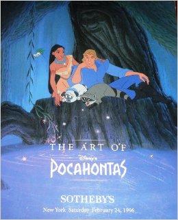 Les livres Disney - Page 4 51ehrq10