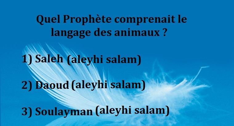Enfant Bilal quizz Prophètes Emotio10