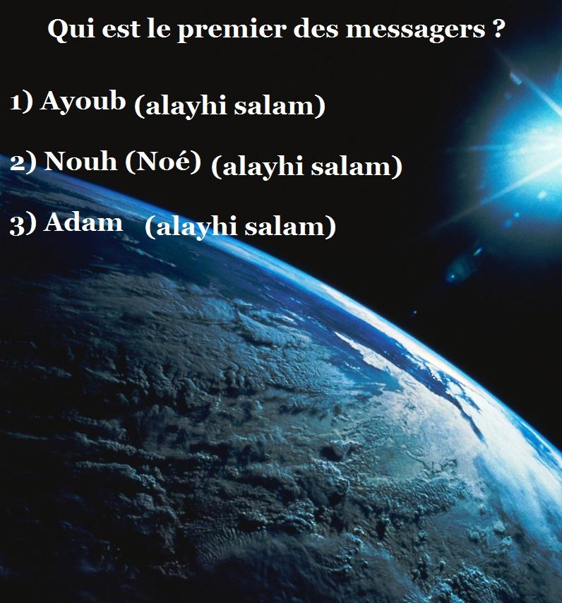 Enfant Bilal quizz Prophètes N-terr10