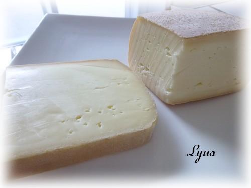 Avez-vous un fromage à nous suggérer ? - Page 3 Fromag10