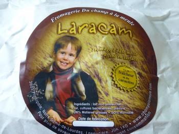 Avez-vous un fromage à nous suggérer ? - Page 3 Laraca10