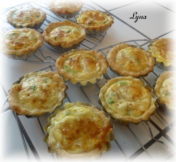 Mini-quiches au bacon Mini_q12