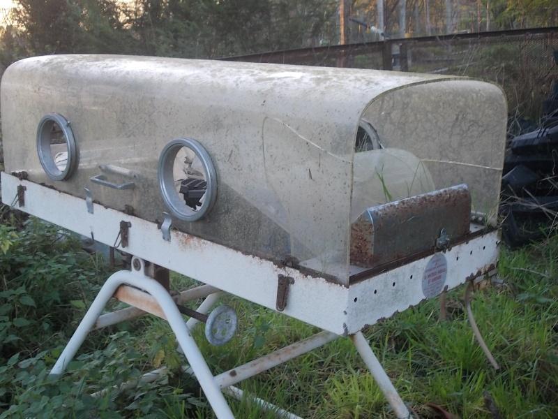 Comment recycler une ancienne couveuse Dscn3517