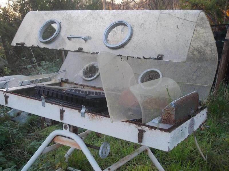 Comment recycler une ancienne couveuse Dscn3518