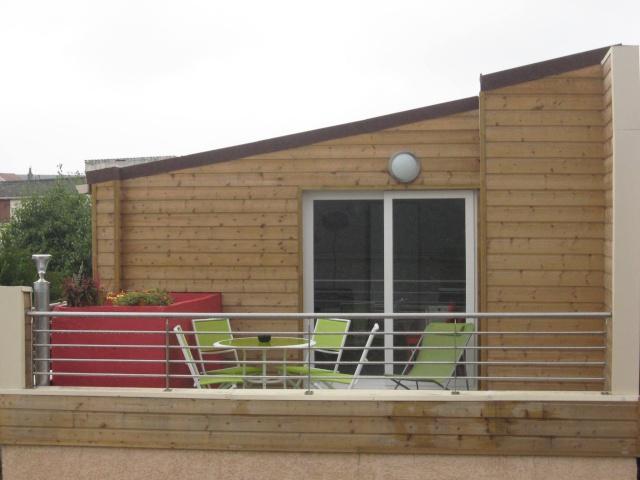 Gîte et chambre d'hôtes, 76600 Le-Havre (Seine-Maritime) 210