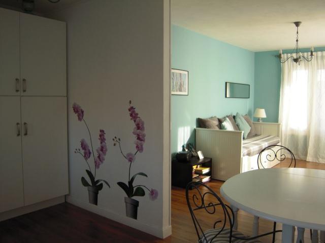 Gîte du Perrey, 76600 Le-Havre (Seine-Maritime) 31286_10