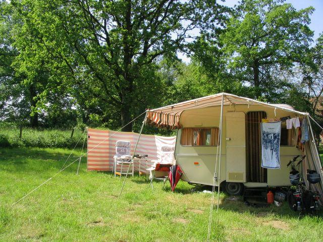 Camping à la ferme de Michel 67330 Issenhausen (Bas-Rhin) 410