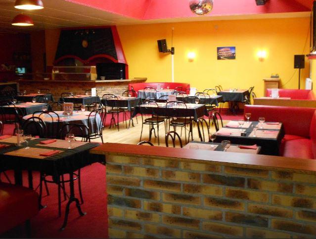 Chez Ingrid & Franck, 27110 Le-Neubourg (Eure) C2010