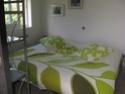 Gîte et chambre d'hôtes, 76600 Le-Havre (Seine-Maritime) 310