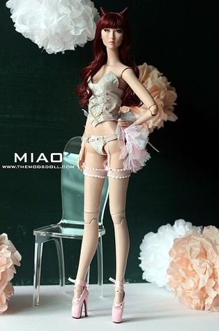 Les mannequins Modsdoll - P 1 Brontë - P3 Chloe - P4 Asali - Page 3 Captur11