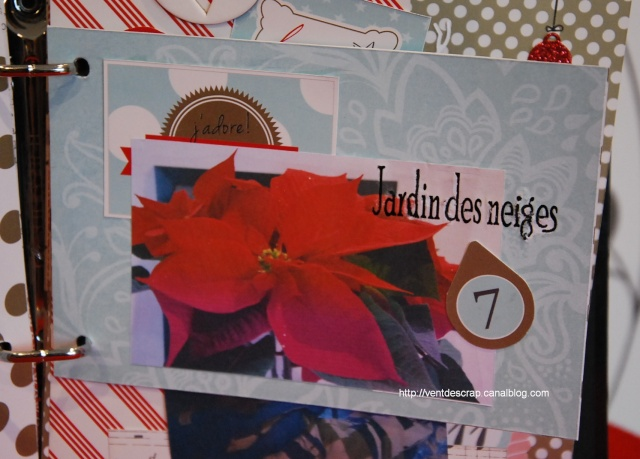 ***December Daily TERMINE de CC*** maj 12 janvier 07_dyc10
