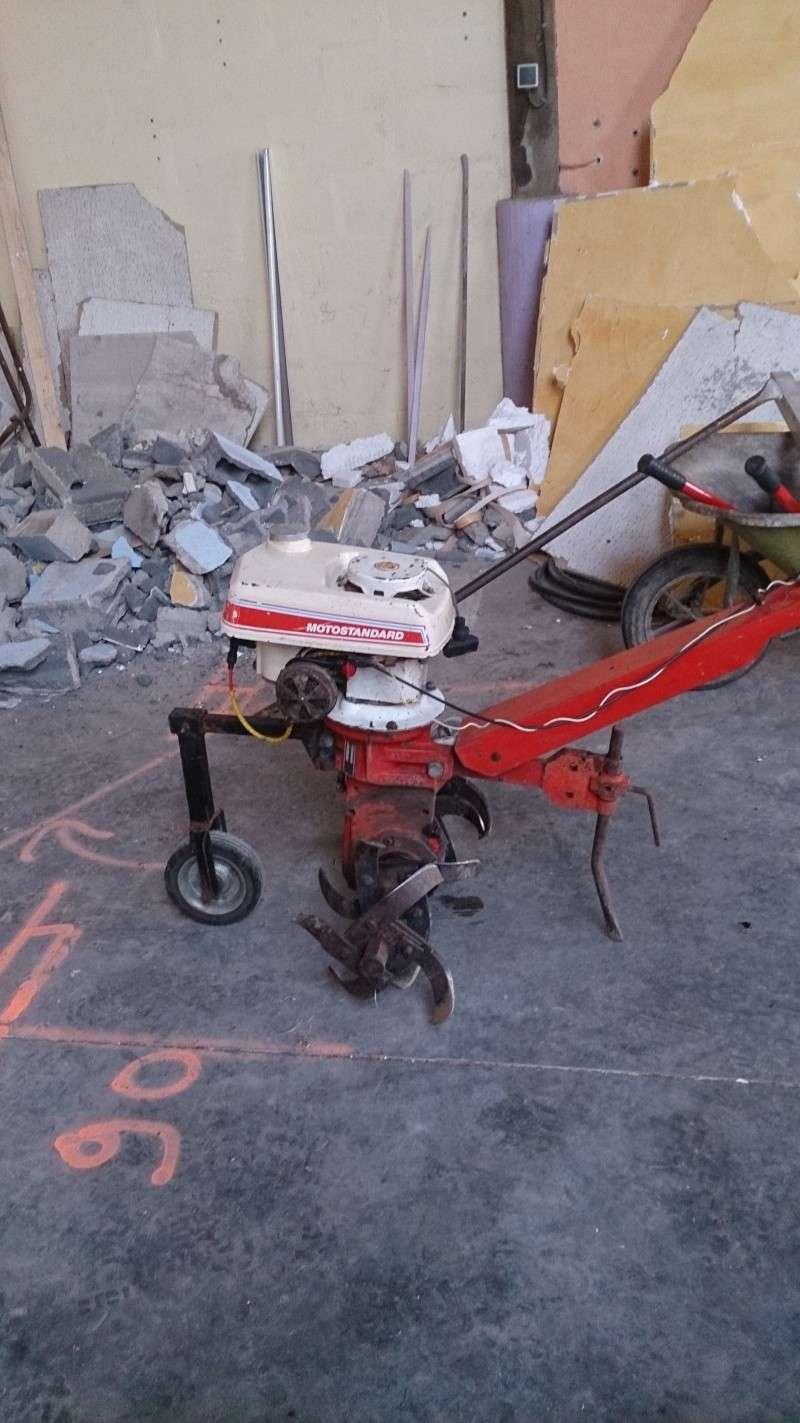 mes machines Dsc_0213