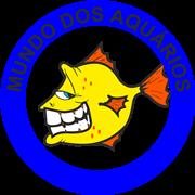 Exobyo - Marca produtos para aquariofilia Mundod10
