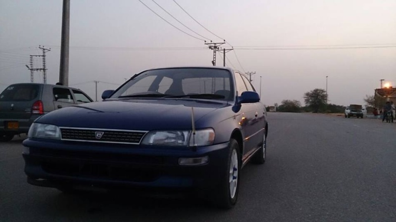Corolla ce100 ressuruction (NEW UPDATES) - Page 11 10291210
