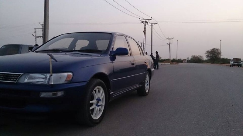 Corolla ce100 ressuruction (NEW UPDATES) - Page 11 10329110