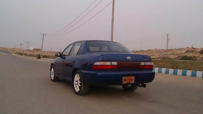 Corolla ce100 ressuruction (NEW UPDATES) - Page 11 10445910