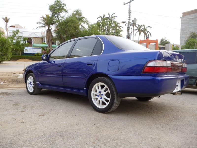 Corolla ce100 ressuruction (NEW UPDATES) - Page 11 10482510