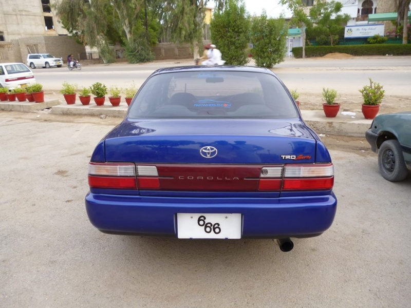 Corolla ce100 ressuruction (NEW UPDATES) - Page 11 10559810