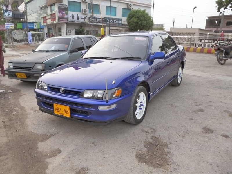 Corolla ce100 ressuruction (NEW UPDATES) - Page 11 99611312
