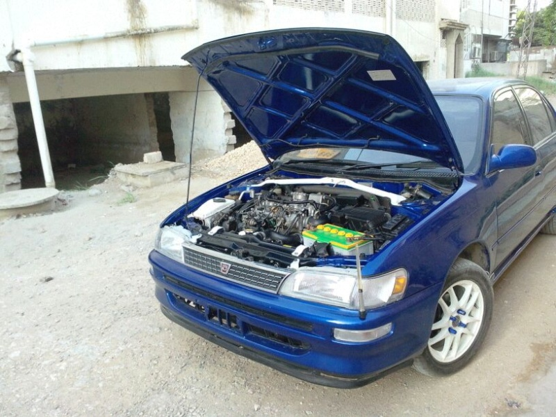 Corolla ce100 ressuruction (NEW UPDATES) - Page 11 Img-2099
