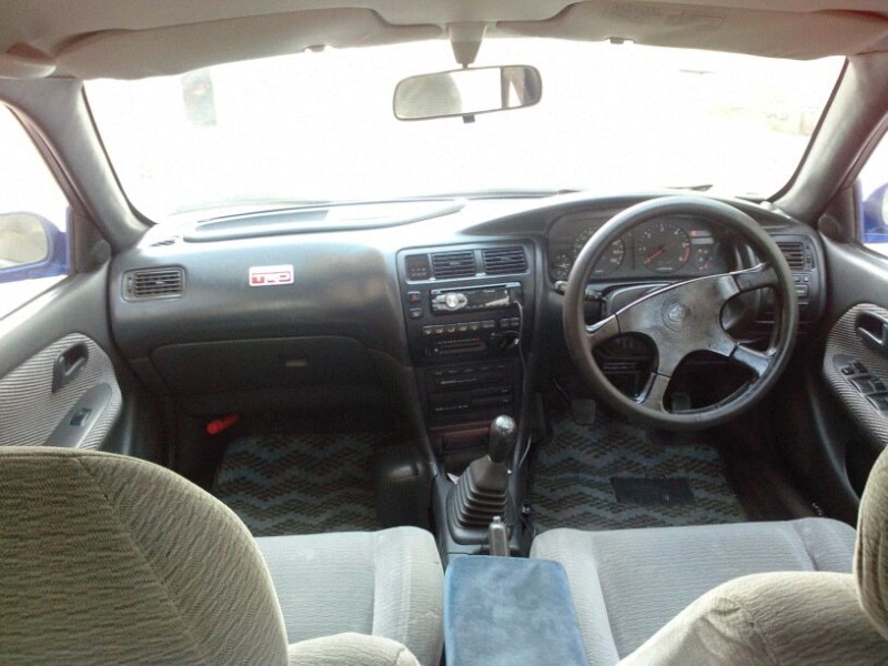 Corolla ce100 ressuruction (NEW UPDATES) - Page 11 Img-2100