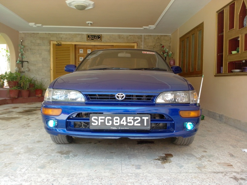 Corolla ce100 ressuruction (NEW UPDATES) - Page 12 Img_2012