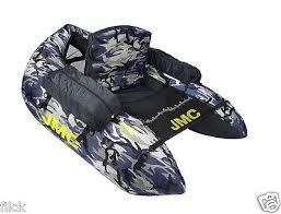 Float jmc raptor Shoppi10