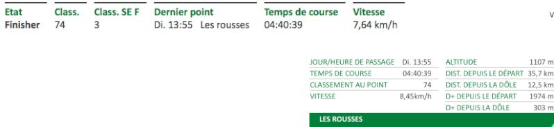 """Entrainement """"course à pied club""""  du jeudi soir - Page 37 Captur12"""