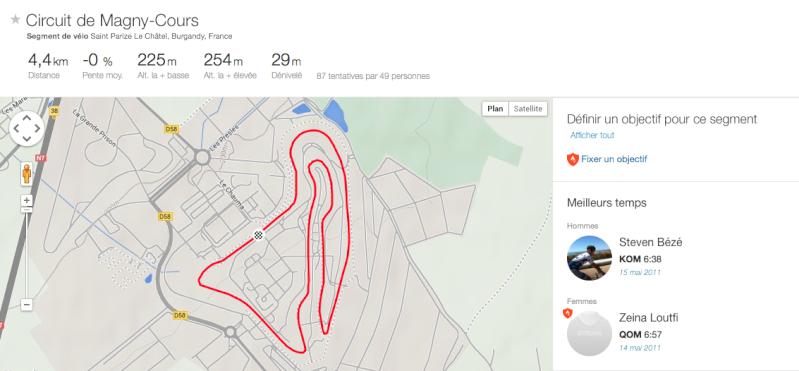 triathlon M Nevers le 15 Aout 2014 Captur35