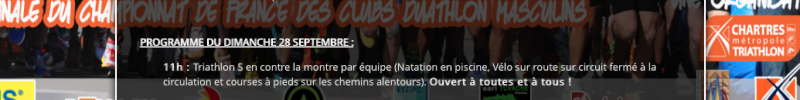 TRIATHLON S PAR ÉQUIPE EVRY - DIM 28 SEPT 2014 Captur40