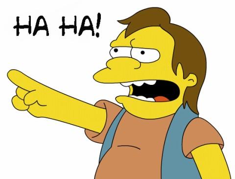 [Rumeurs] La WWE fait tout pour rendre Orton heureux Nelson10