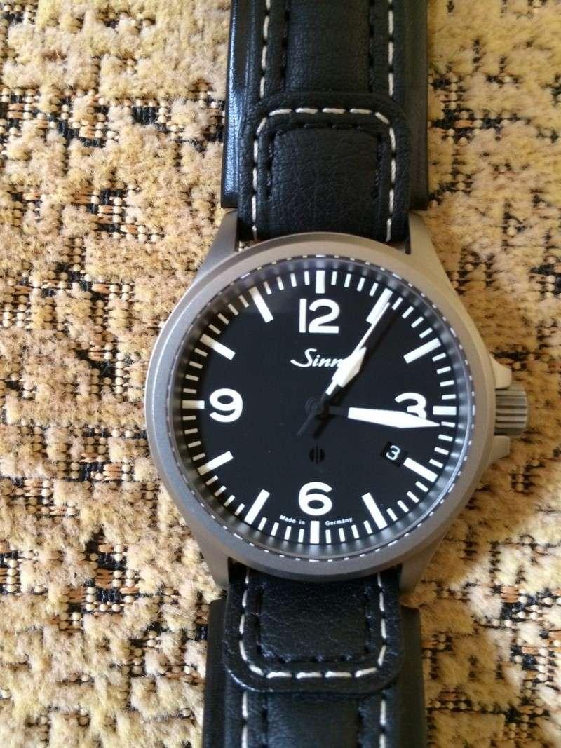 Revue Sinn 856 (non-UTC) Photo_16