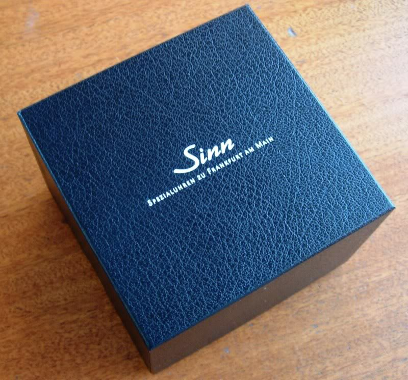 Revue Sinn 856 (non-UTC) Sinnbo10