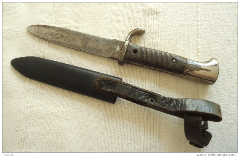[DOSSIER] Les couteau H-J et ses variantes - Page 7 00312
