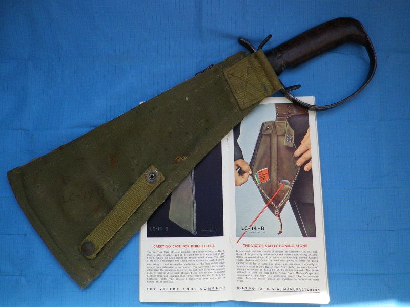 Couteaux US et autres, avec du vécu - Page 17 00319