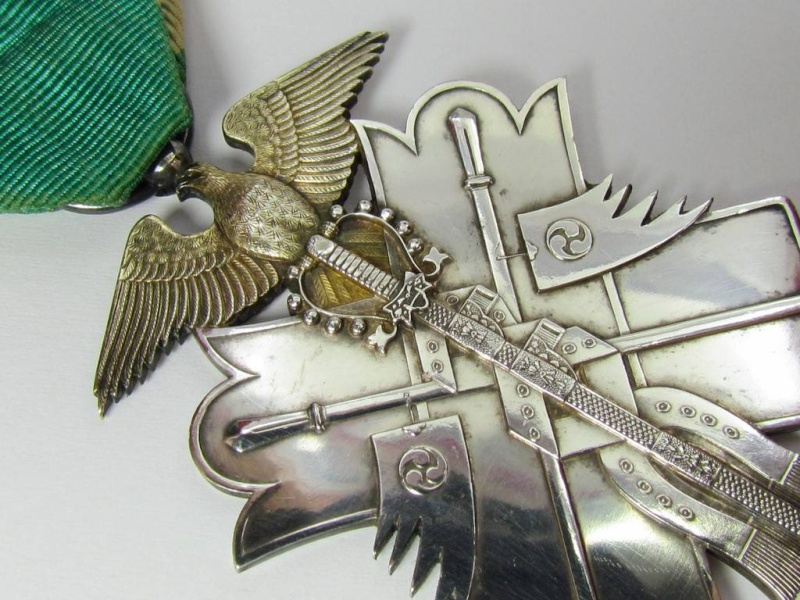 des médailles 003b10