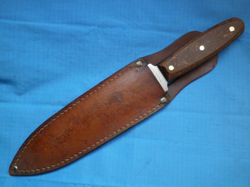 Couteaux US et autres, avec du vécu - Page 18 00422
