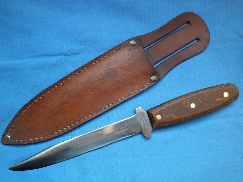Couteaux US et autres, avec du vécu - Page 18 00519
