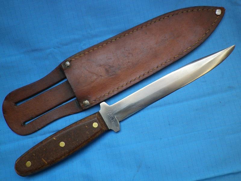 Couteaux US et autres, avec du vécu - Page 18 00615