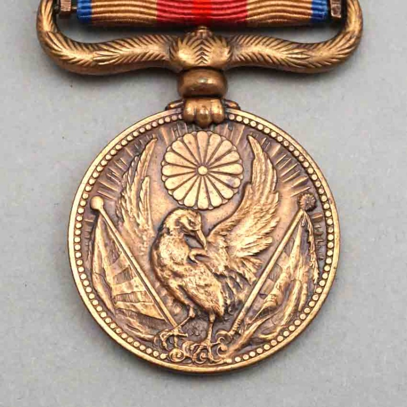 des médailles 2nd_ch11