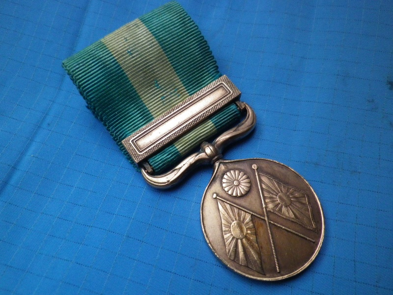 des médailles 3a10