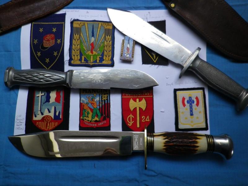Couteaux US et autres, avec du vécu - Page 17 Cjf11