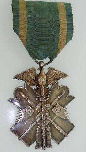 des médailles Golden10