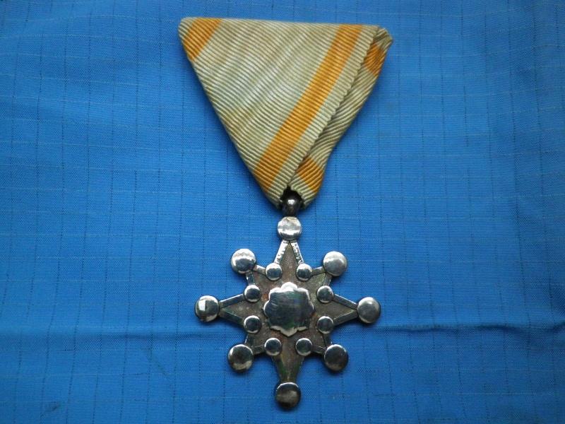 des médailles Imgp8738